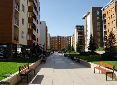 Fasadne-cigle-beograd-a-blok-brick-house-1