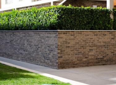Fasadne-cigle-beograd-a-blok-brick-house-2