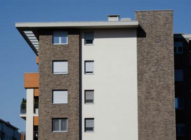 Fasadne-cigle-beograd-a-blok-brick-house-4