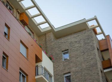 fasadne-cigle-beograd-a-blok-brick-house