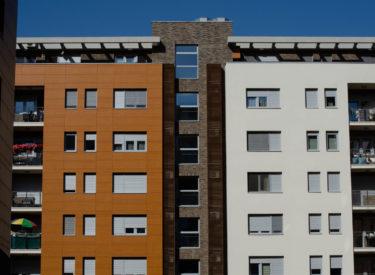 fasadne-cigle-beograd-a-blok-brickhouse