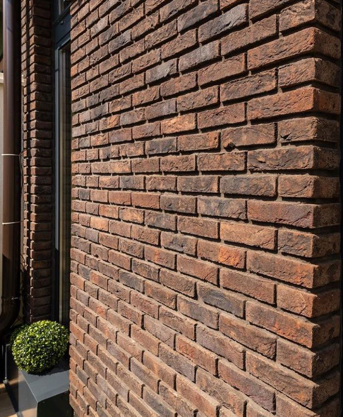 fasadne-cigle