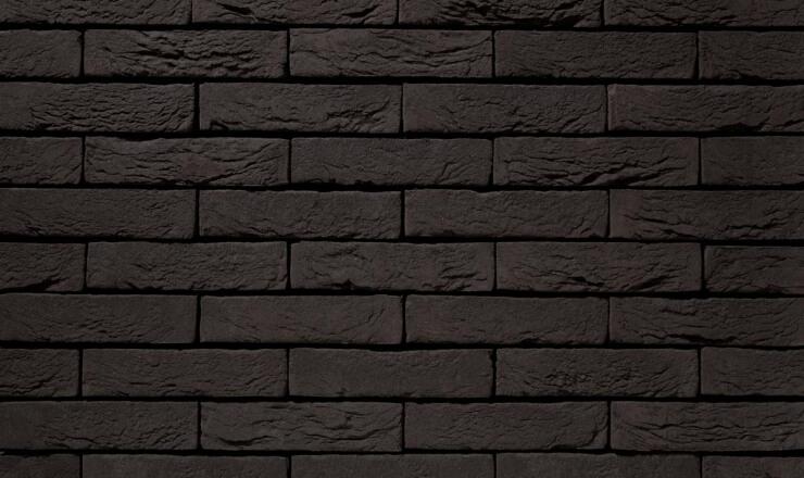 1-zwart-mangaan