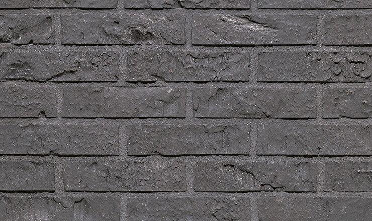 403-briljant-zwart-impression