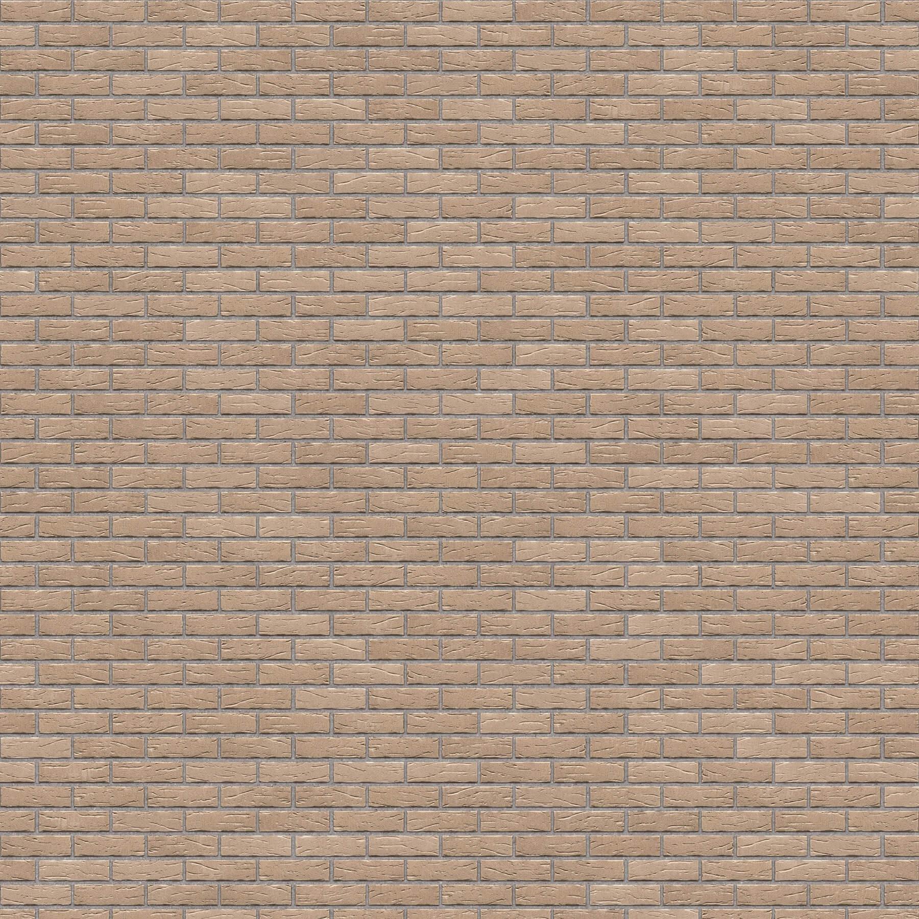 Dekorativna cigla listela FeldHaus Klinker r-680 nf Siva Fuga