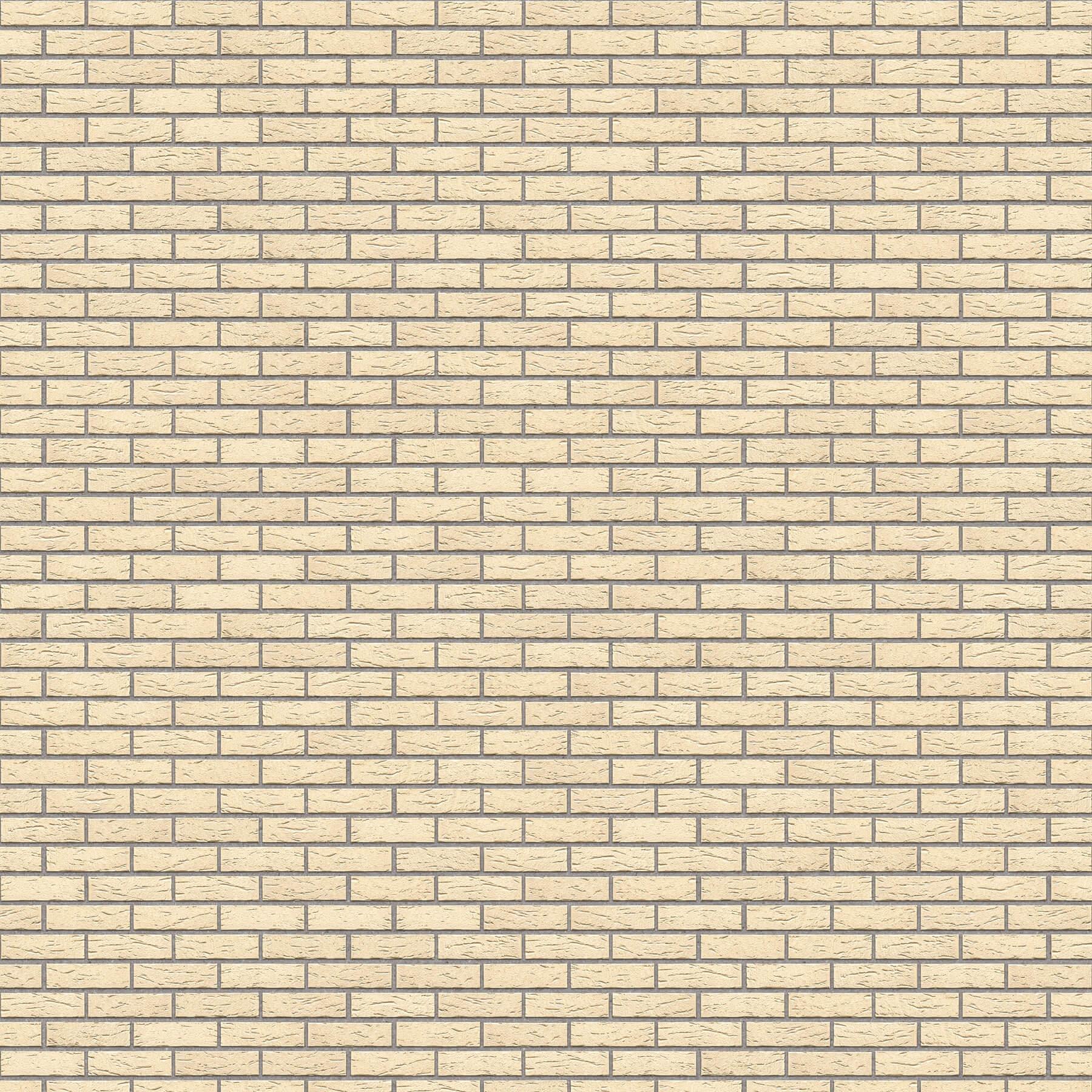Dekorativna cigla listela FeldHaus Klinker r-691 nf Siva Fuga