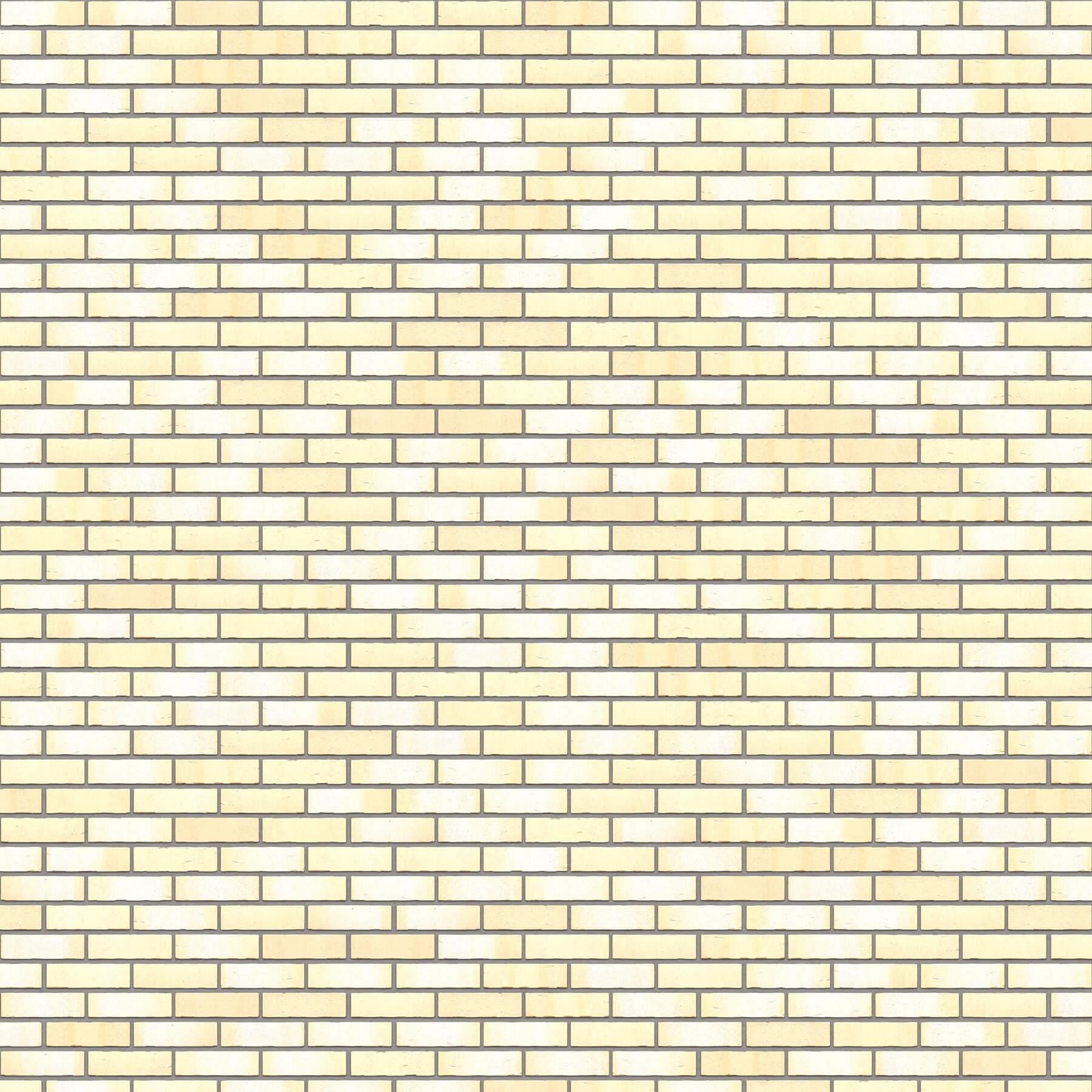 Dekorativna cigla listela FeldHaus Klinker r-733 nf Siva Fuga