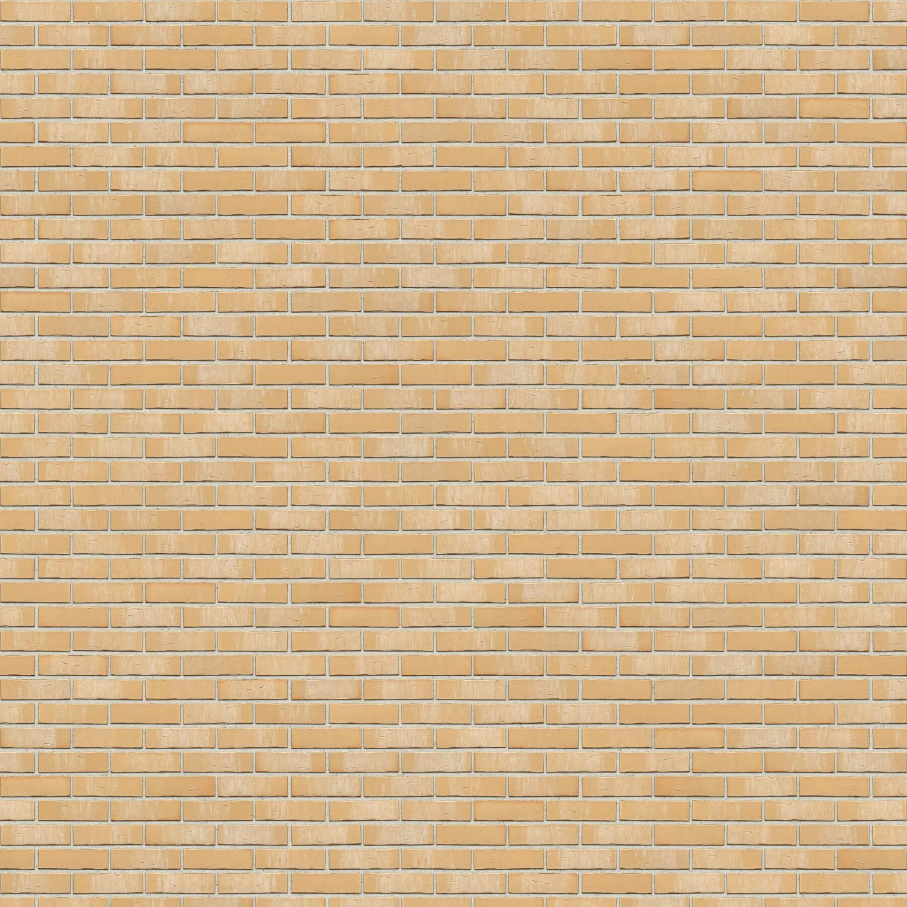 Dekorativna cigla listela FeldHaus Klinker r-756 nf Bela