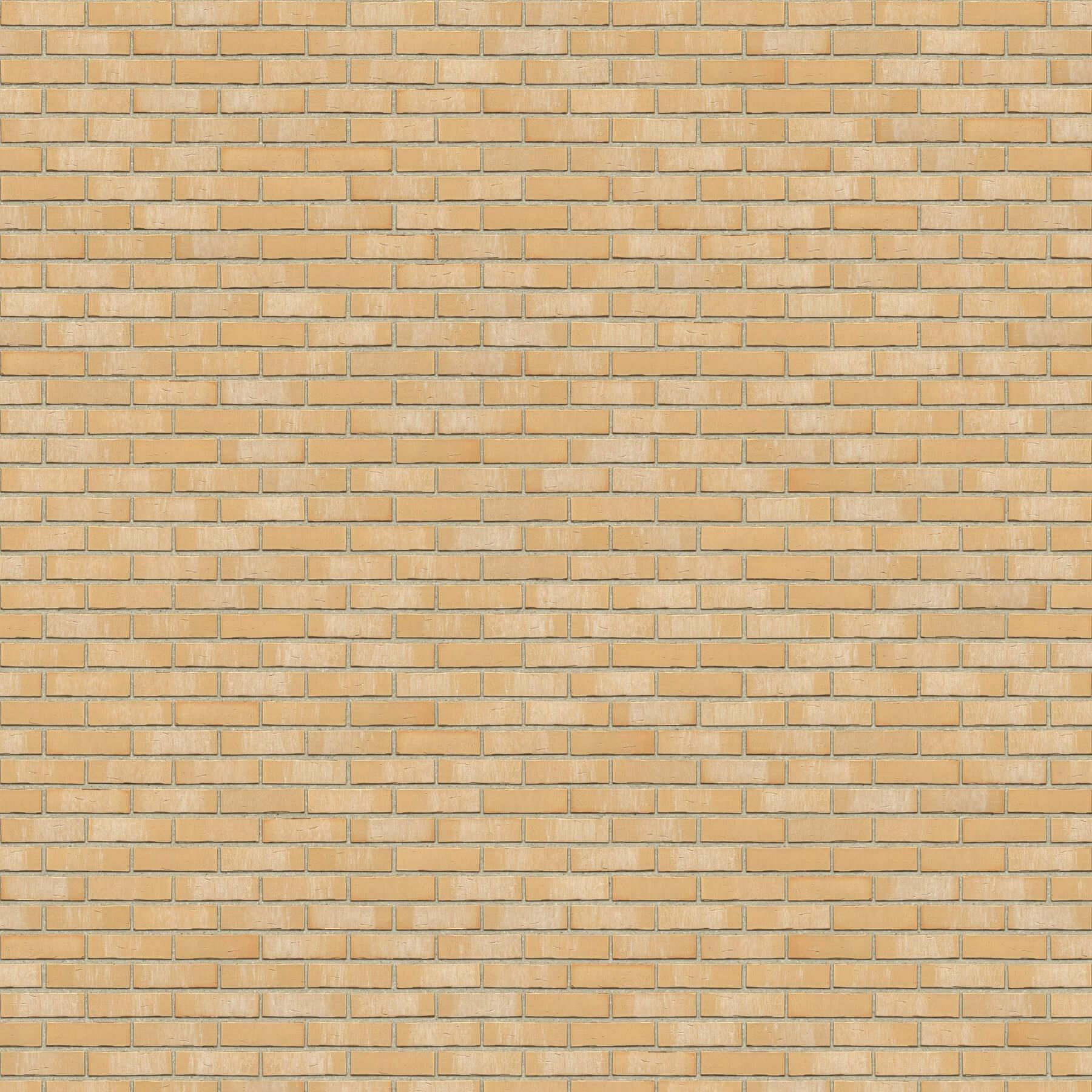 Dekorativna cigla listela FeldHaus Klinker r-756 nf Bez