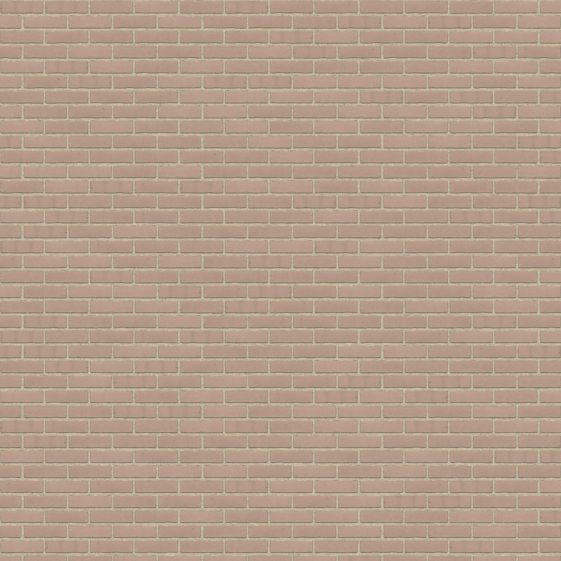 Dekorativna cigla listela FeldHaus Klinker r-760 nf Bez