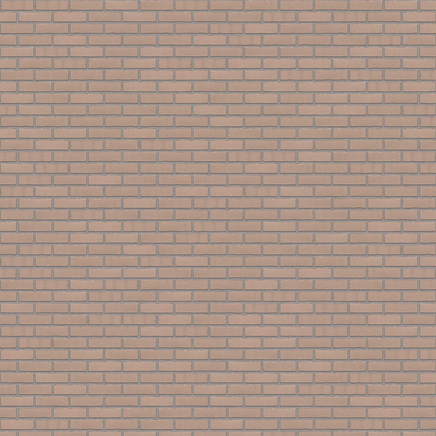 Dekorativna cigla listela FeldHaus Klinker r-760 nf Siva