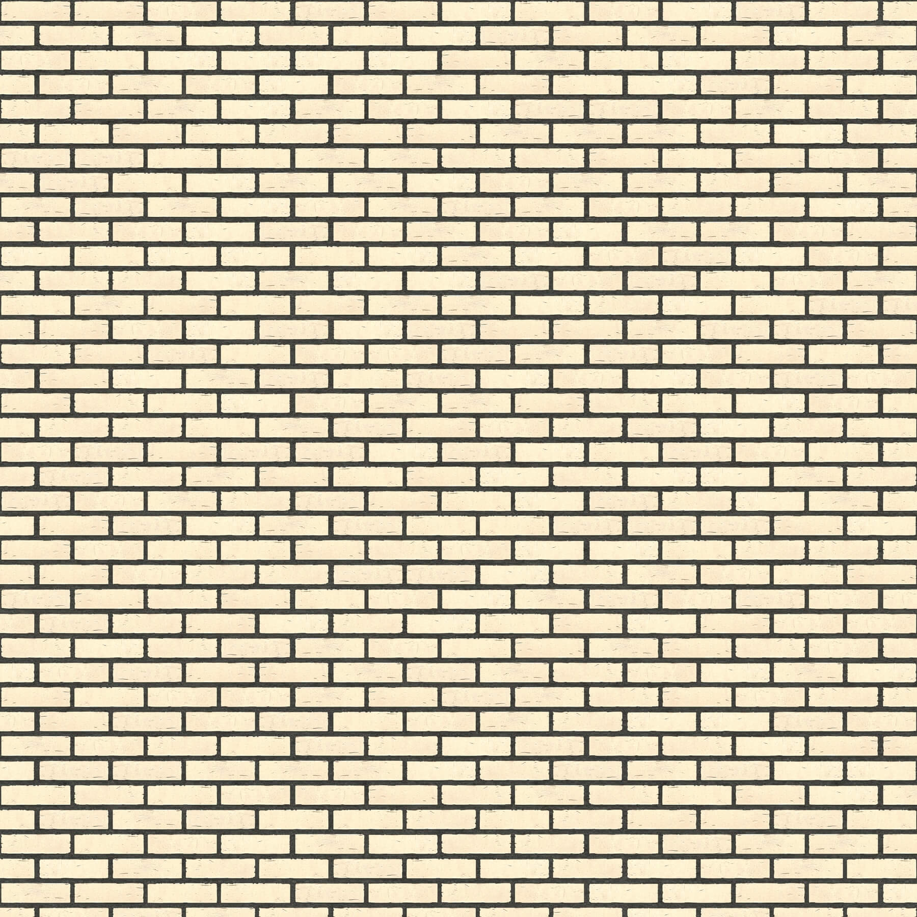 Dekorativna cigla listela FeldHaus Klinker r-763 nf Antracit