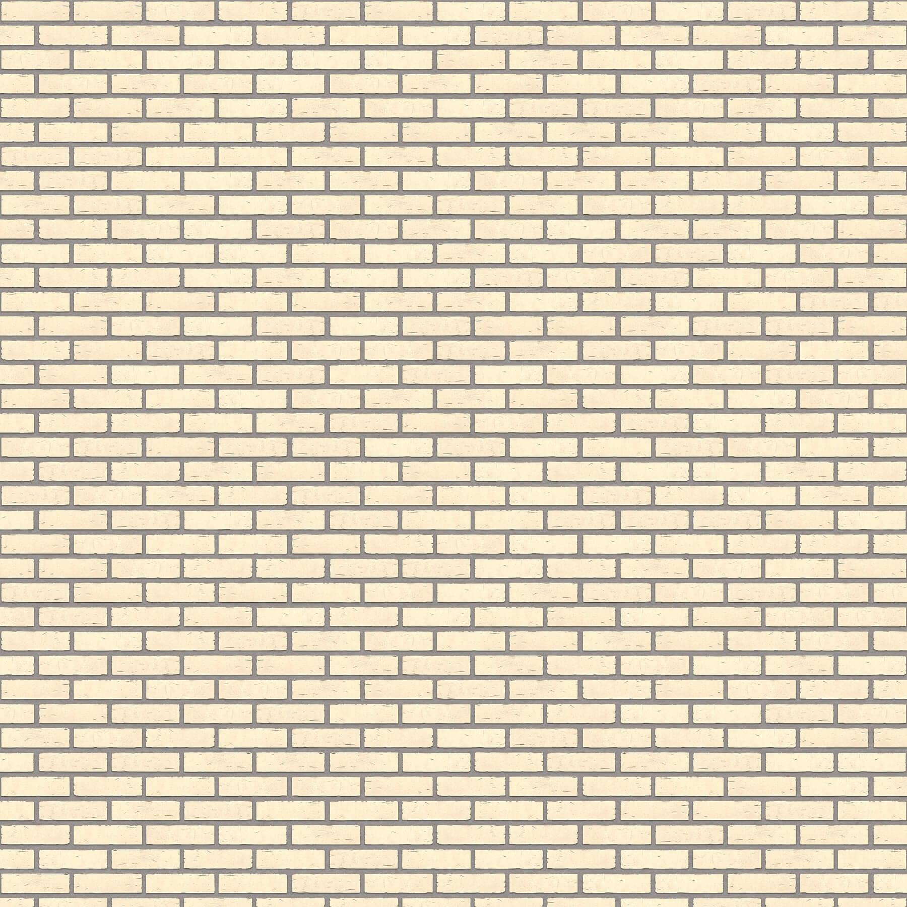Dekorativna cigla listela FeldHaus Klinker r-763 nf Siva