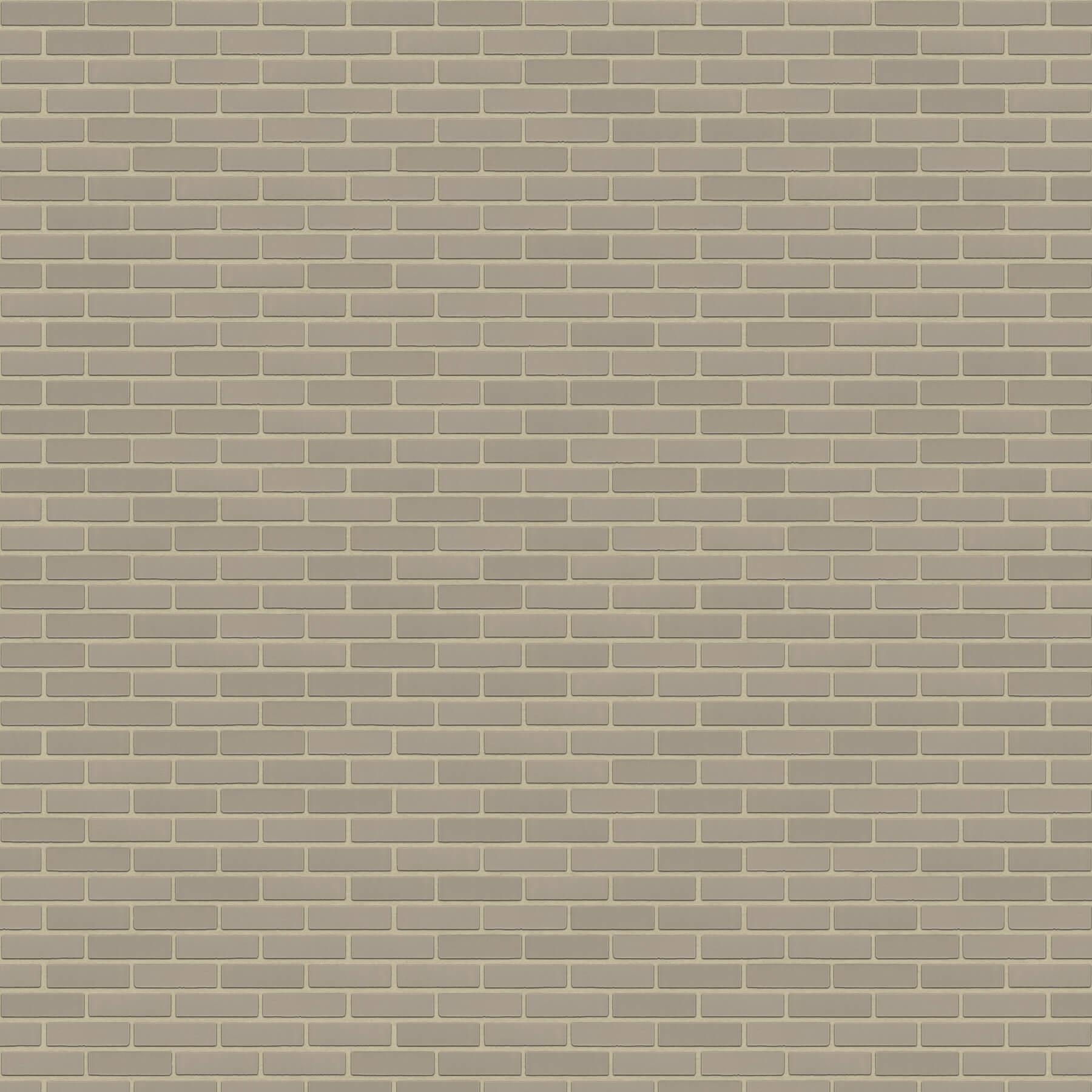 Dekorativna cigla listela FeldHaus Klinker r-800 nf Bez Fuga