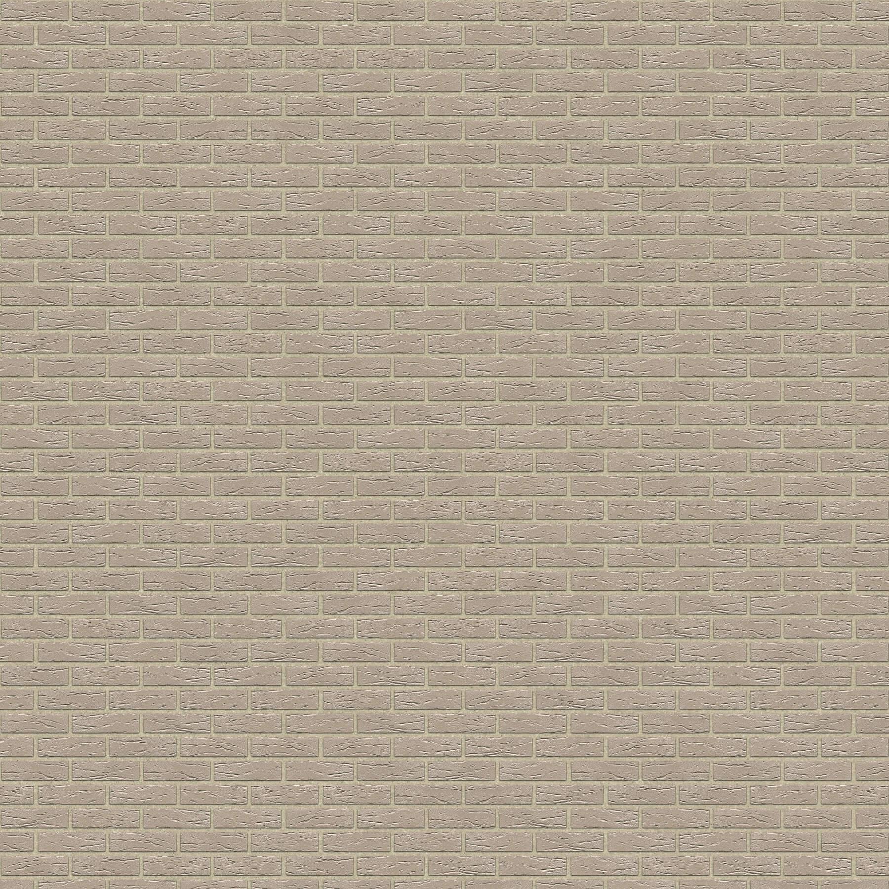 Dekorativna cigla listela FeldHaus Klinker r-835 nf Bez Fuga