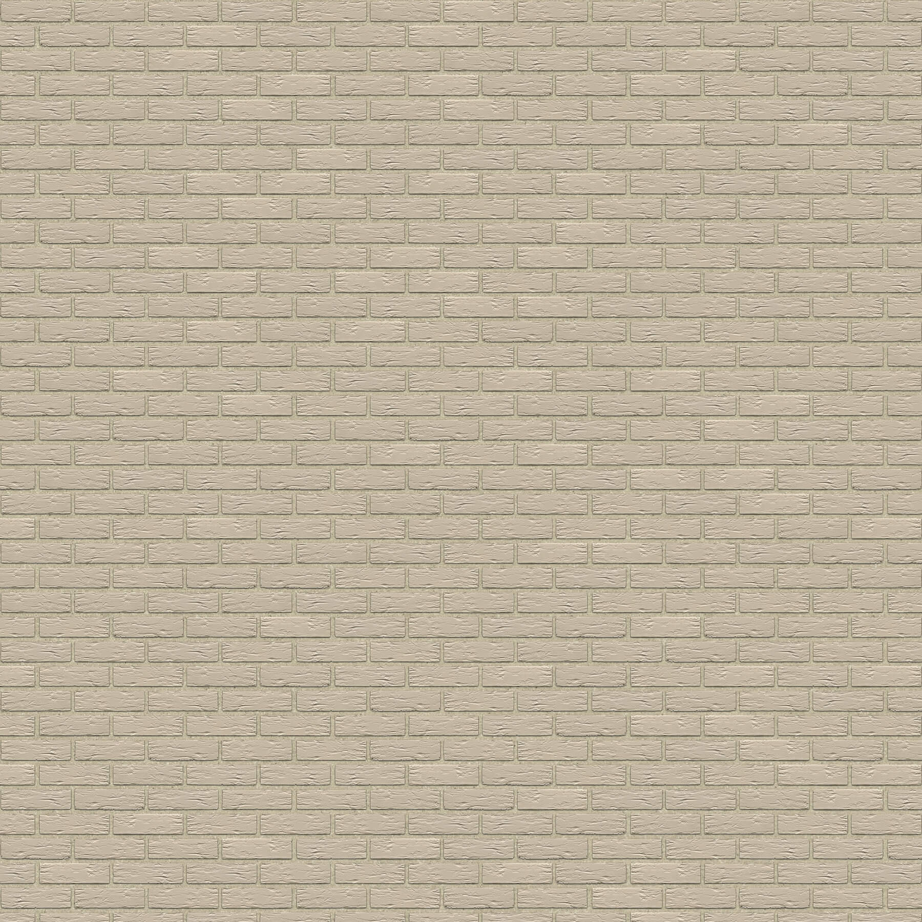 Dekorativna cigla listela FeldHaus Klinker r-840 nf Bez Fuga