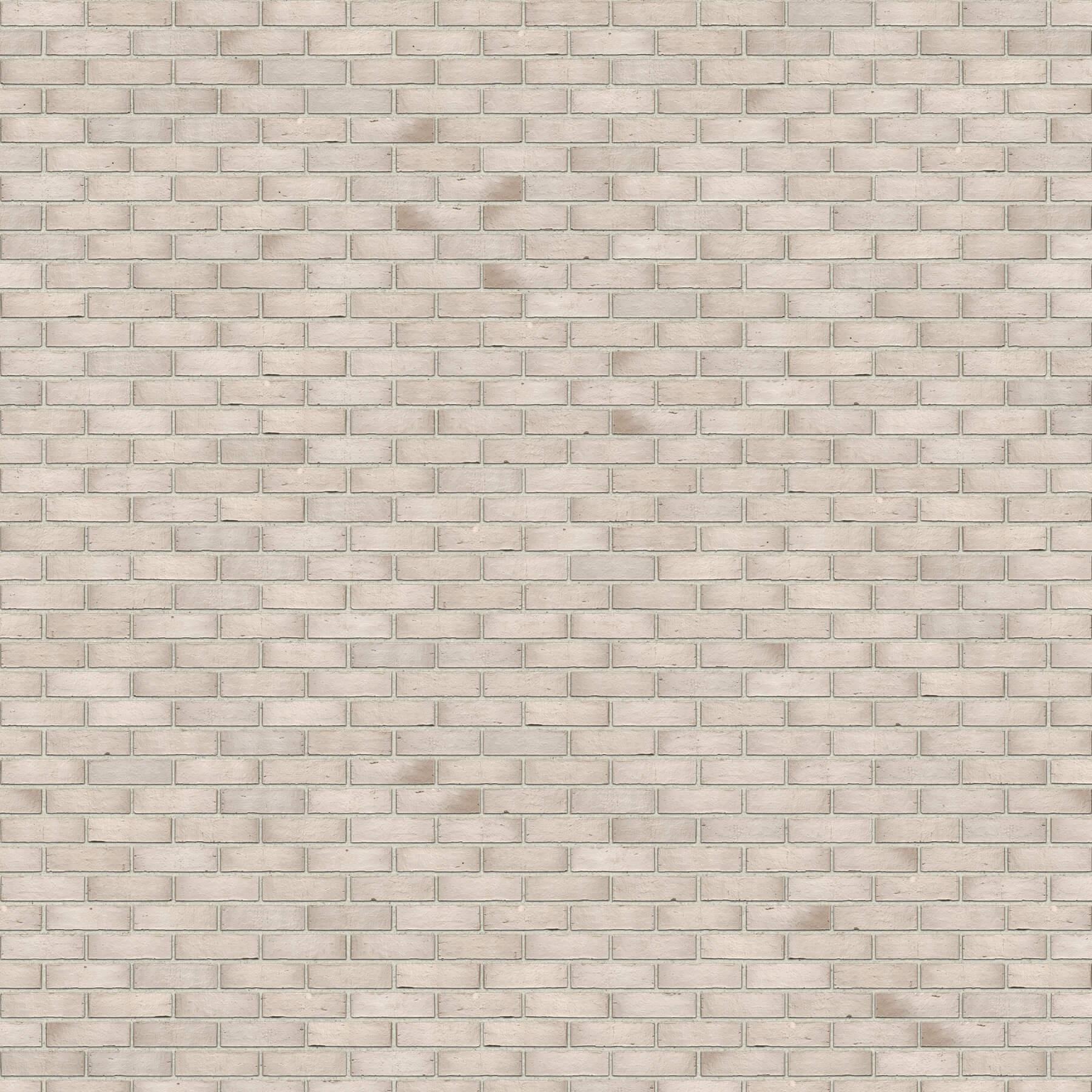 Dekorativna cigla listela FeldHaus Klinker r-941 nf Bela Fuga