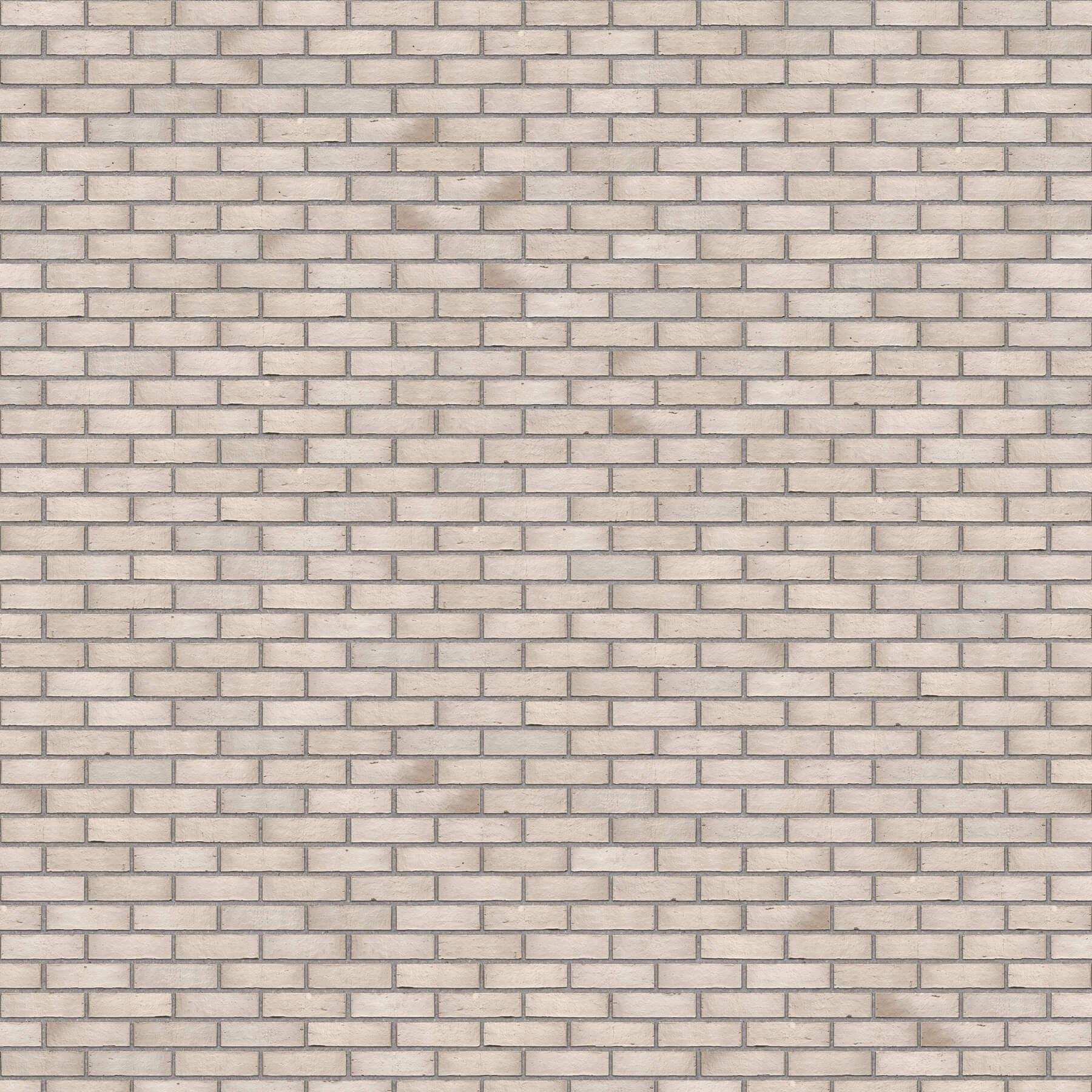 Dekorativna cigla listela FeldHaus Klinker r-941 nf Siva Fuga