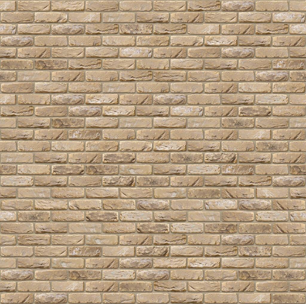 Dekorativna cigla listela Vandersanden 101-oud-blanckaert Bez