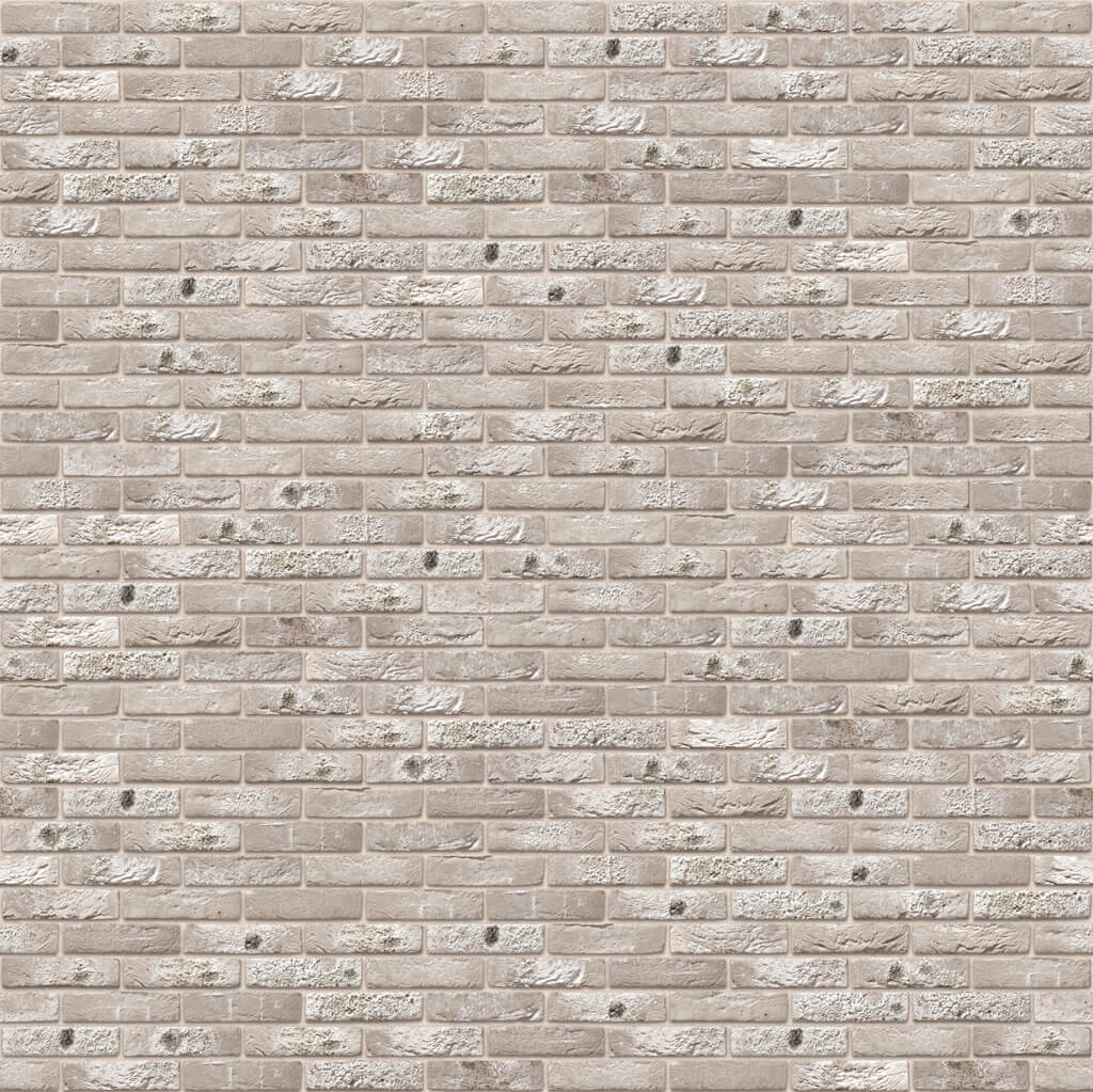 Dekorativna cigla listela Vandersanden 152-antro Bez Fuga