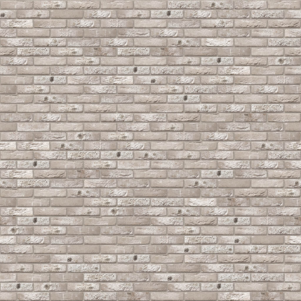 Dekorativna cigla listela Vandersanden 152-antro Siva Fuga
