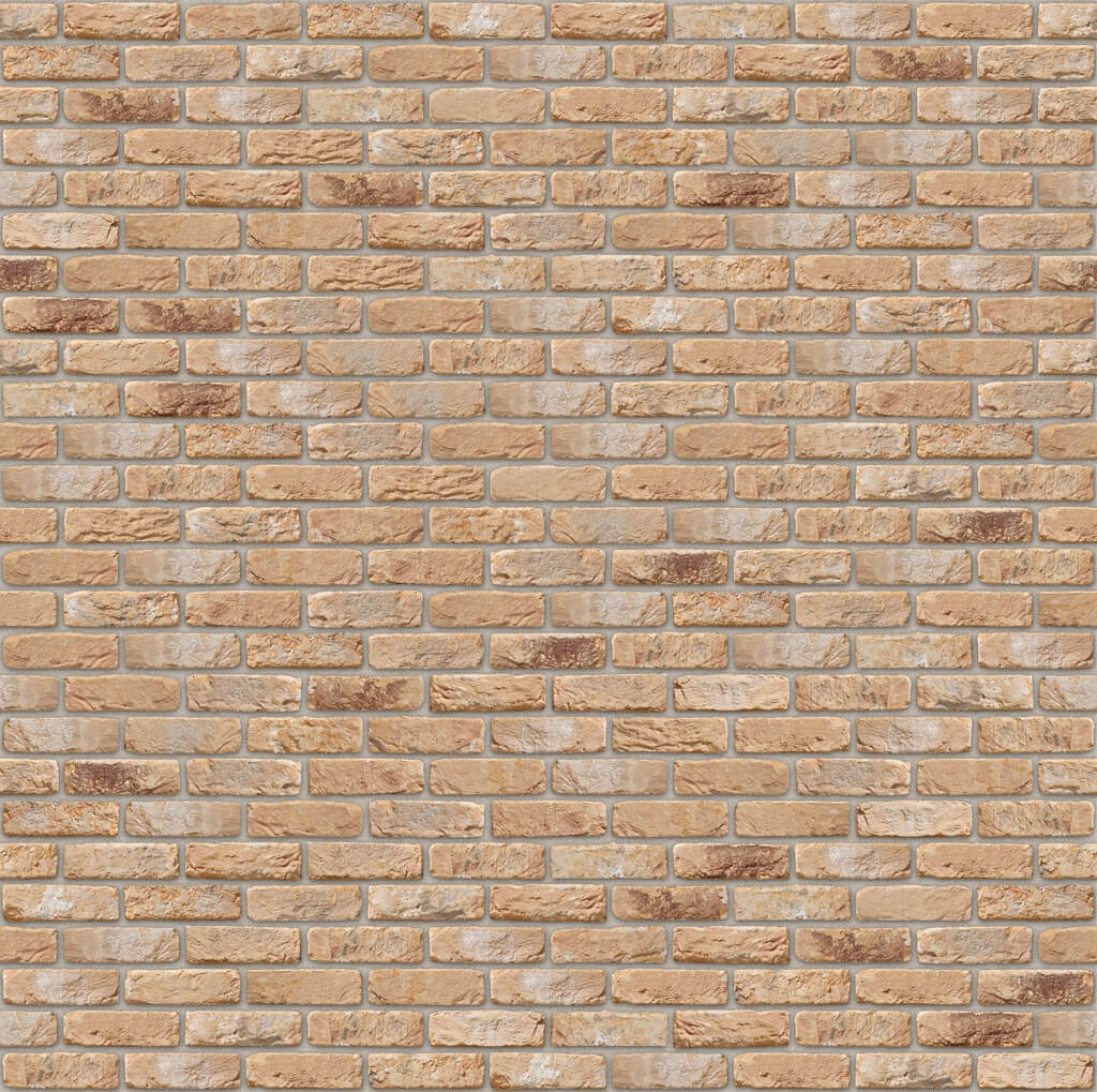 Dekorativna cigla listela Vandersanden 20-oude-kuststeen Svetlo Siva