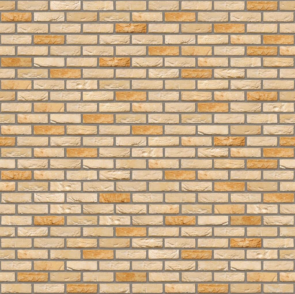 Dekorativna cigla listela Vandersanden 31-kuststeen Tamno Siva Fuga