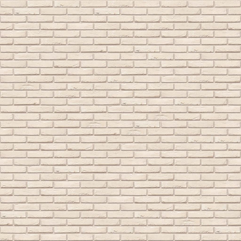 Dekorativna cigla listela Vandersanden 38-creme Bez Fuga