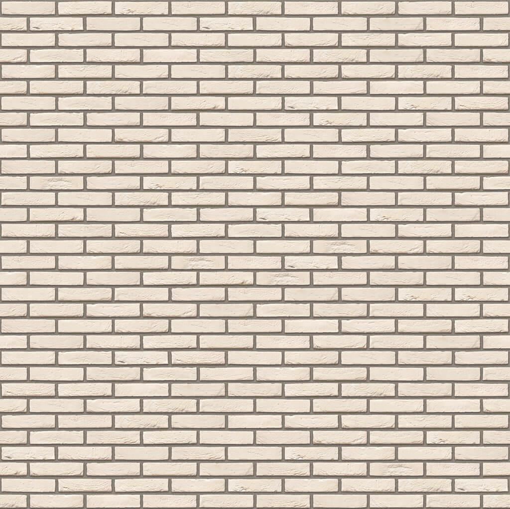 Dekorativna cigla listela Vandersanden 38-creme Tamno SIva Fuga