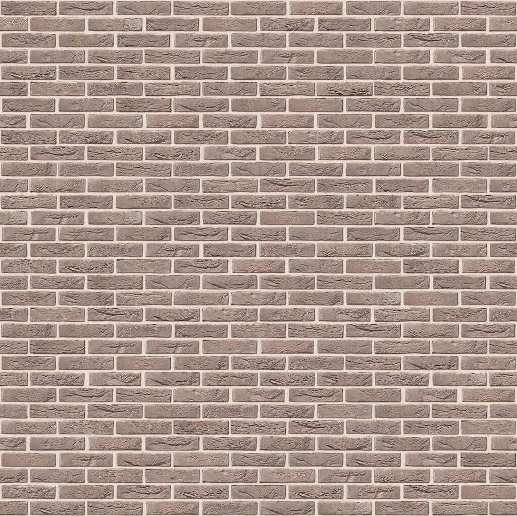 Dekorativna cigla listela Vandersanden 4-platina Bez Fuga