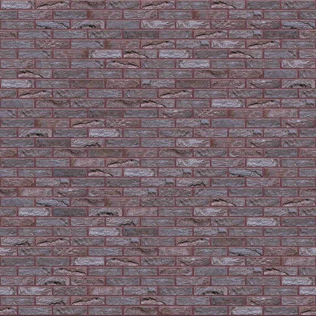 Dekorativna cigla listela Vandersanden 401-amsterdam-impression Crvena Fuga
