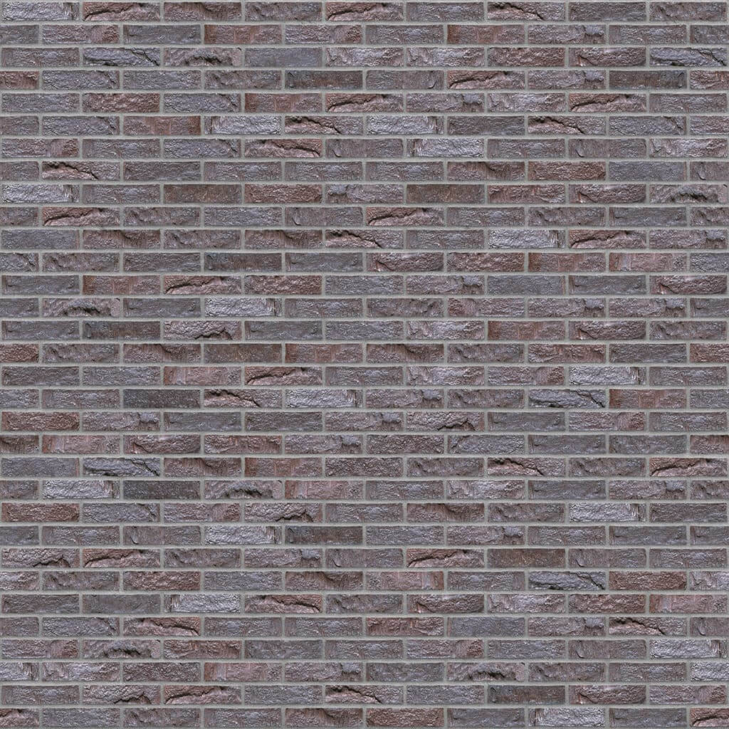 Dekorativna cigla listela Vandersanden 401-amsterdam-impression Siva Fuga