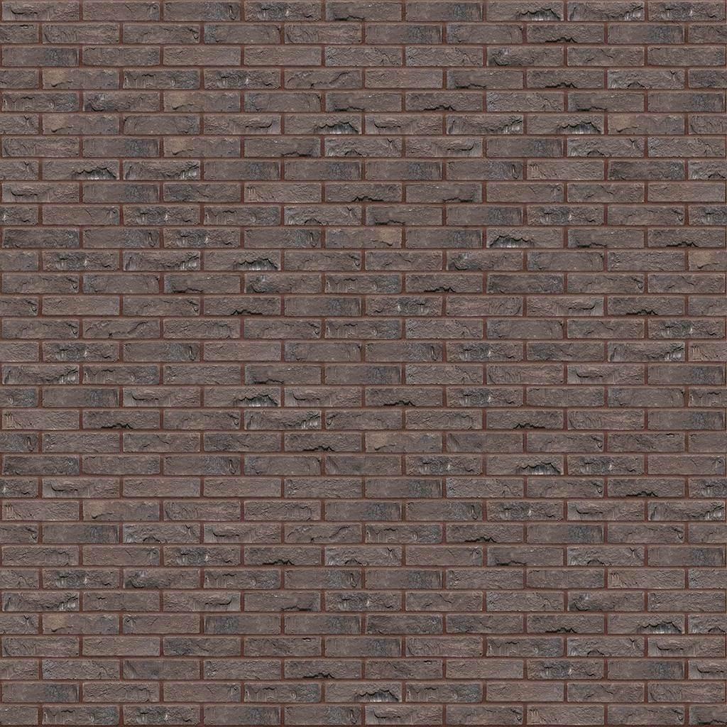 Dekorativna cigla listela Vandersanden 402-praag-impression Crvena Fuga