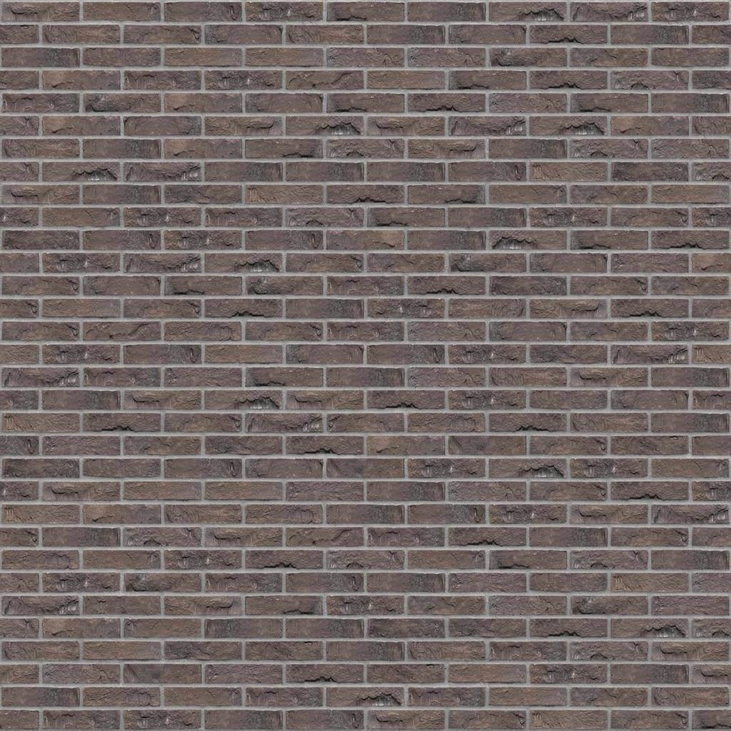 Dekorativna cigla listela Vandersanden 402-praag-impression Siva Fuga