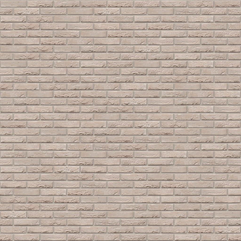 Dekorativna cigla listela Vandersanden 43-agentisSiva Fuga