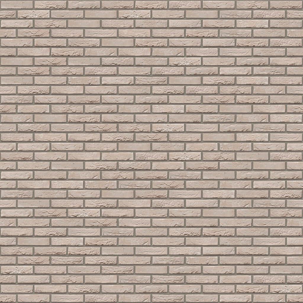 Dekorativna cigla listela Vandersanden 43-agentisTamno Siva Fuga