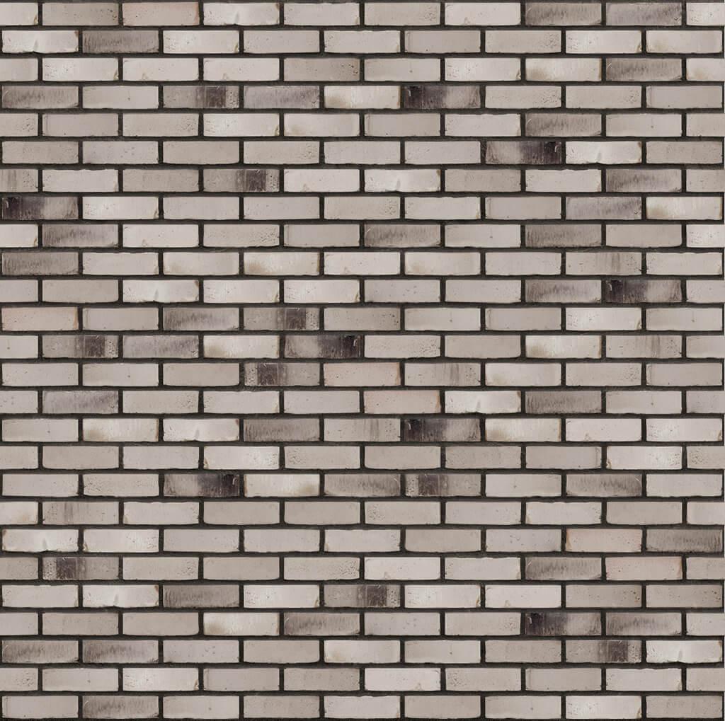 Dekorativna cigla listela Vandersanden 501-hagen-ws Antracit Fuga