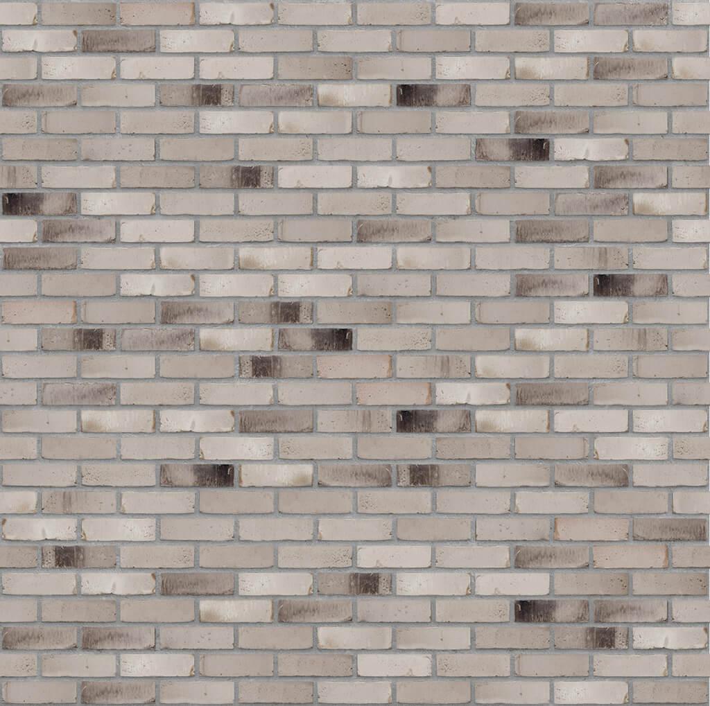 Dekorativna cigla listela Vandersanden 501-hagen-ws Siva Fuga
