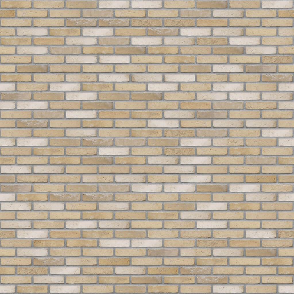 Dekorativna cigla listela Vandersanden 504-freyaSIva Fuga