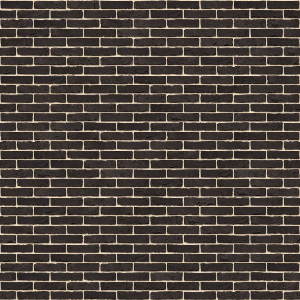 Dekorativna cigla listela Vandersanden 586-saumur Bez