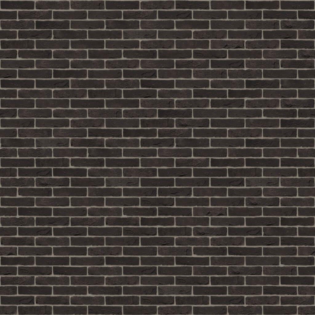 Dekorativna cigla listela Vandersanden 586-saumur Siva