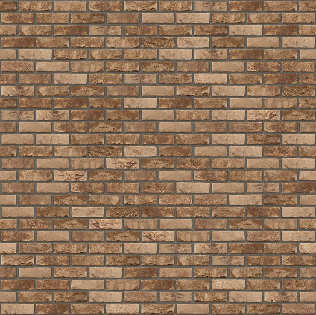 Dekorativna cigla listela Vandersanden 74-sao-paulo Tamno Siva