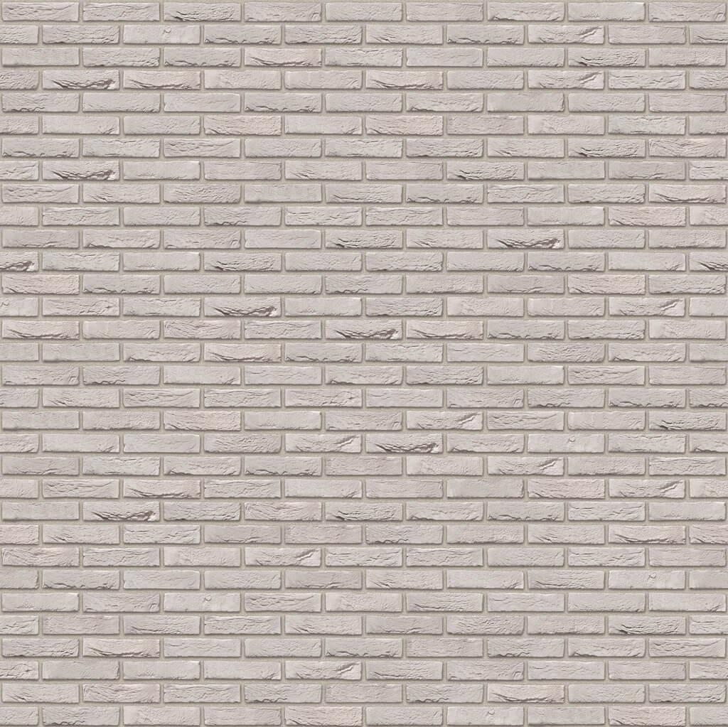 Dekorativna cigla listela Vandersanden 75-quartis Bez
