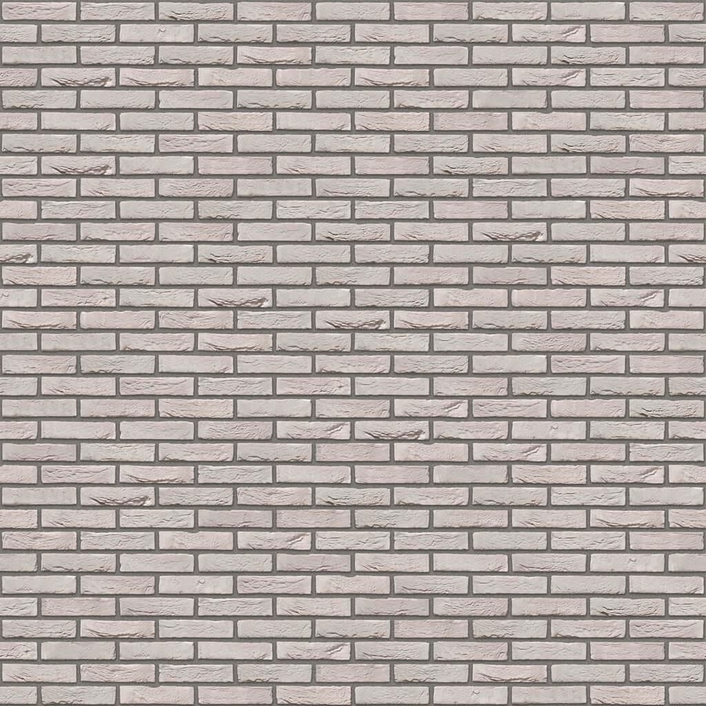 Dekorativna cigla listela Vandersanden 75-quartis Tamno Siva