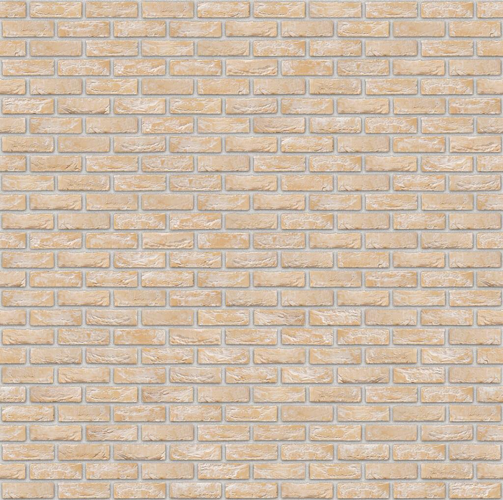 Dekorativna cigla listela Vandersanden 8-lindebloem Siva Fuga