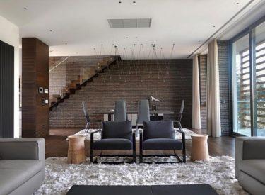 Dekorativne-cigle-listele-apartman-1-beograd-brick-house-00010
