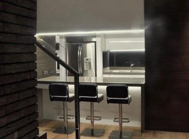 Dekorativne-cigle-listele-apartman-1-beograd-brick-house-00012