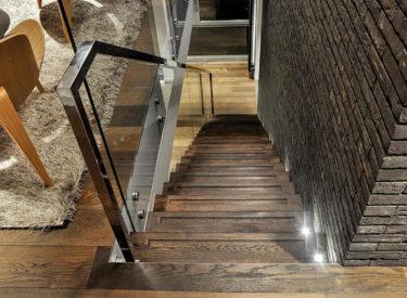 Dekorativne-cigle-listele-apartman-1-beograd-brick-house-00015
