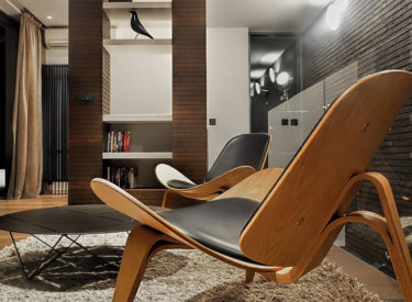Dekorativne-cigle-listele-apartman-1-beograd-brick-house-00016