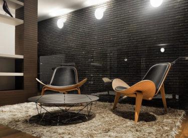 Dekorativne-cigle-listele-apartman-1-beograd-brick-house-00023